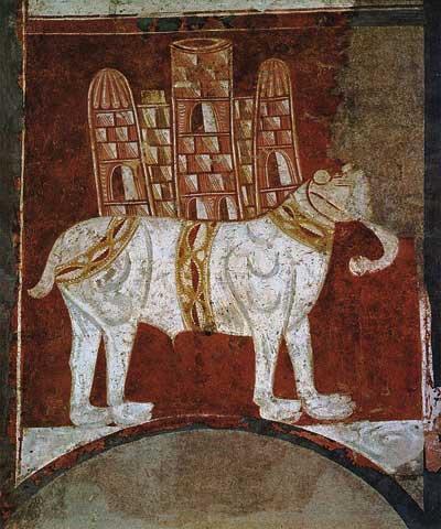 San-Baudelio-elefante