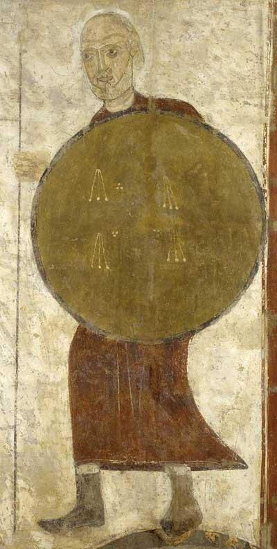 San-Baudelio-monterio-o-soldado
