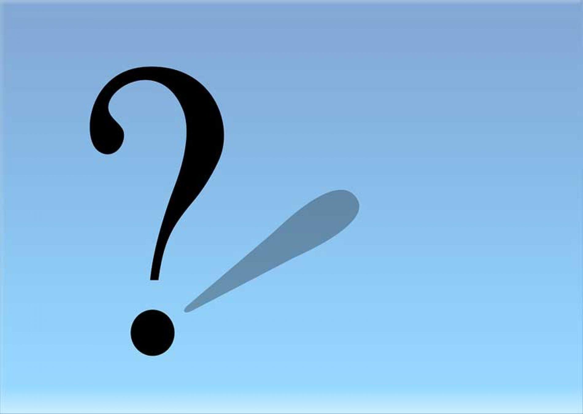 La RFEC realiza una encuesta para conocer a los cazadores usuarios de RRSS. ¿Participas?