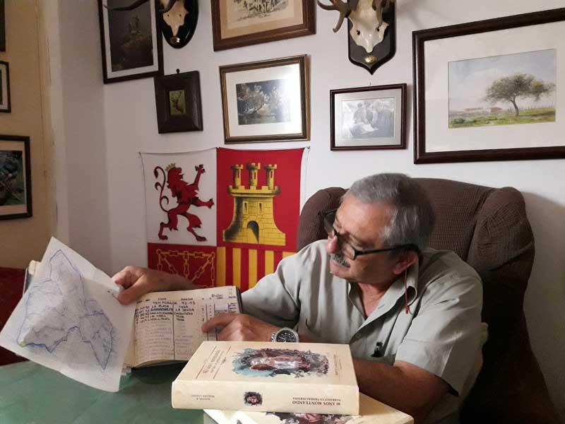 entrevista-lolo-mialdea-firma-de-libros-2