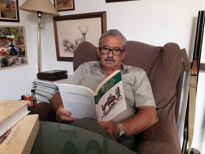 entrevista-lolo-mialdea-libro