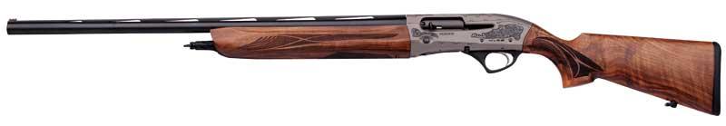 escopeta-XLR-5-Zurdos