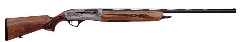 escopeta-XLR-5