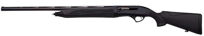 escopeta-XLR-AWS-Zurdo