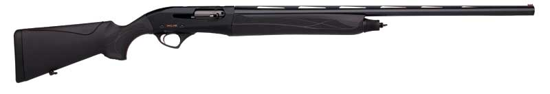 escopeta-XLR-AWS