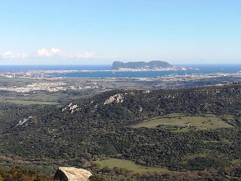 monteria-Corchadillo-vistas-2-