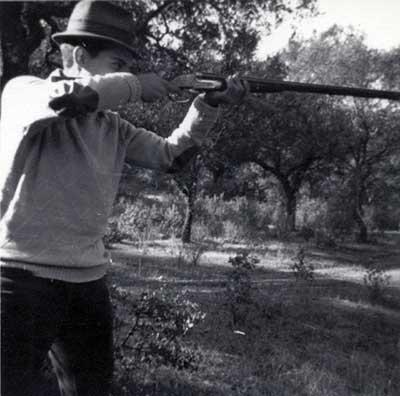 monteria-tradicional-el-autor