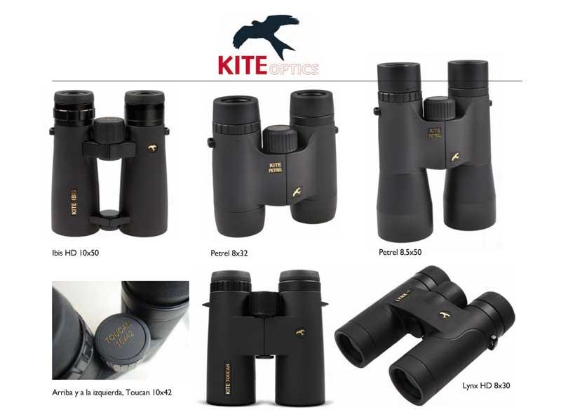 prismáticos-kite-Optics