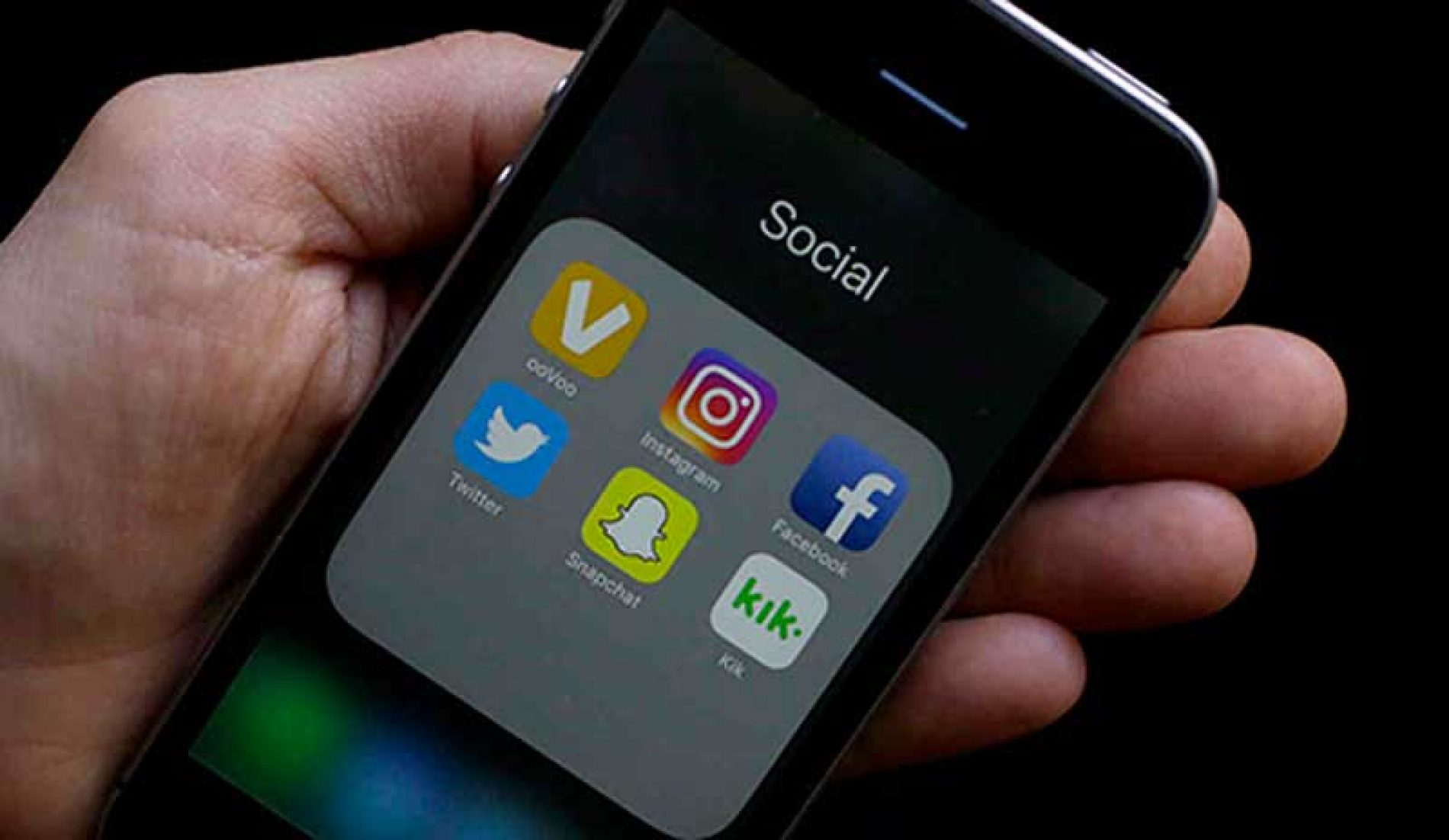 A juicio una animalista por incitar al odio e injuriar en redes sociales a los cazadores