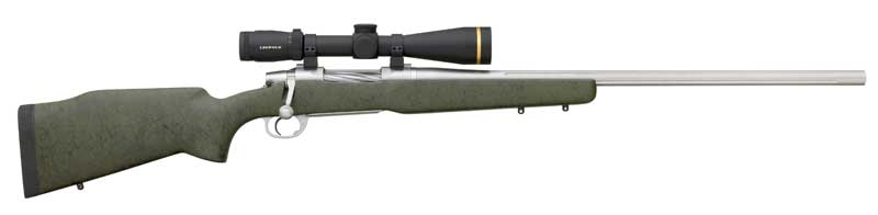 rifle-long-range-completo