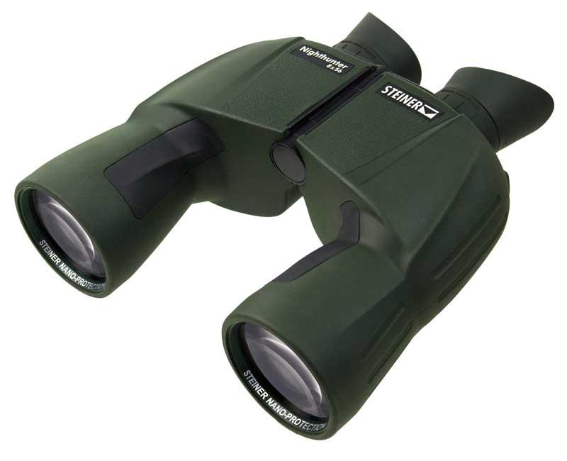 visores-steiner-optik-nighthunter-8x56