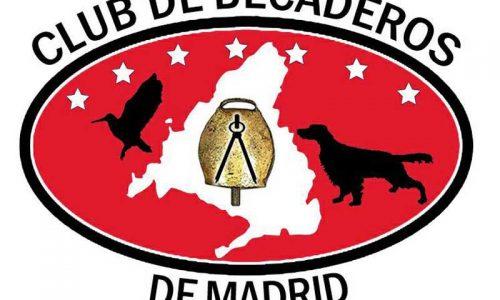 Madrid ya tiene su Club de Becaderos