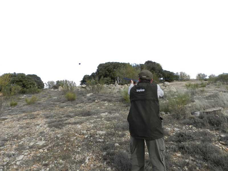 Coto-de-caza-sotuelamos-caza2