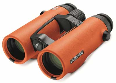 binocular-EL-O_Range