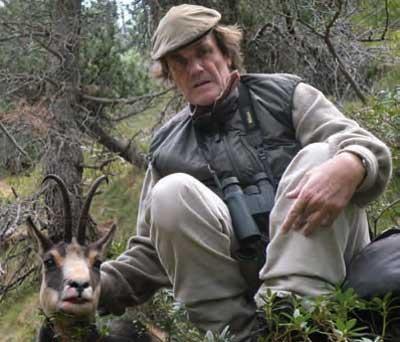 cazar-sarrio-del-bosque-machorra