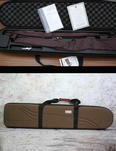 escopeta-L4S-GREY-HUNTER-Estuche2