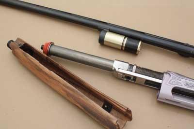 escopeta-L4S-GREY-HUNTER