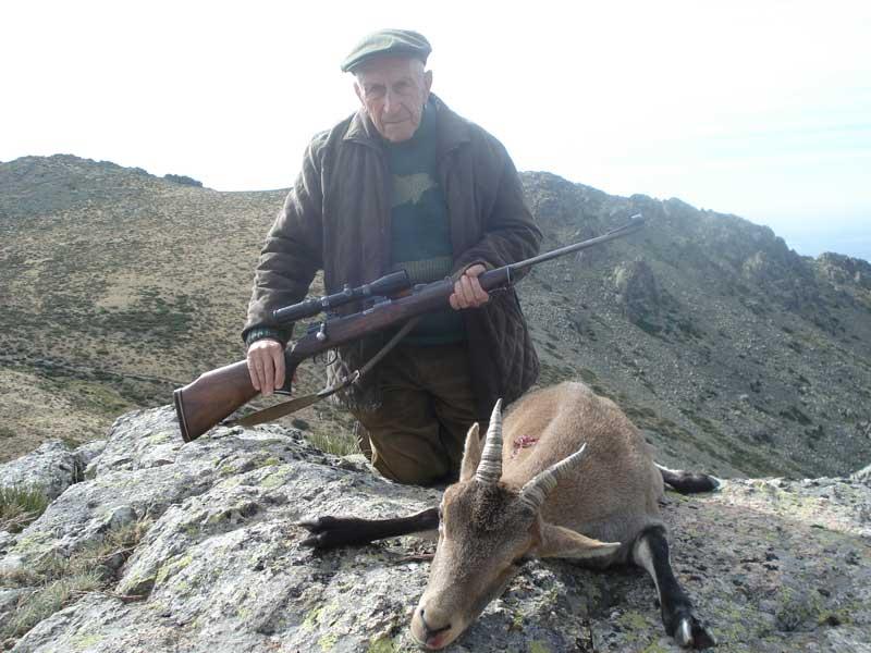 jose-benito-cabra-prin