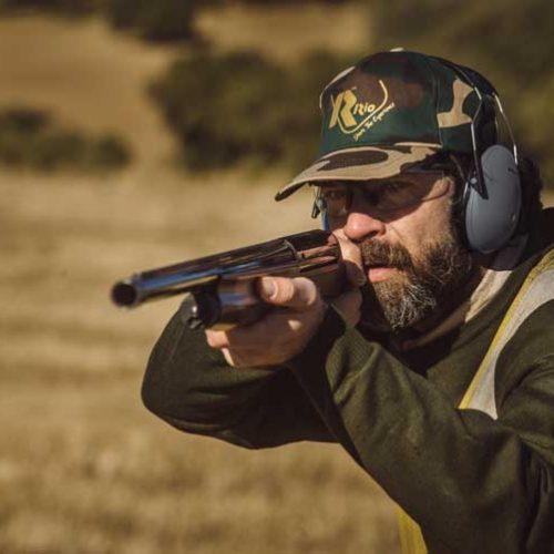 MAXAM presenta en IWA sus últimos desarrollos en cartuchos para caza, tiro