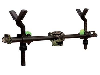 tripode-trigger-stick-gen3-despi