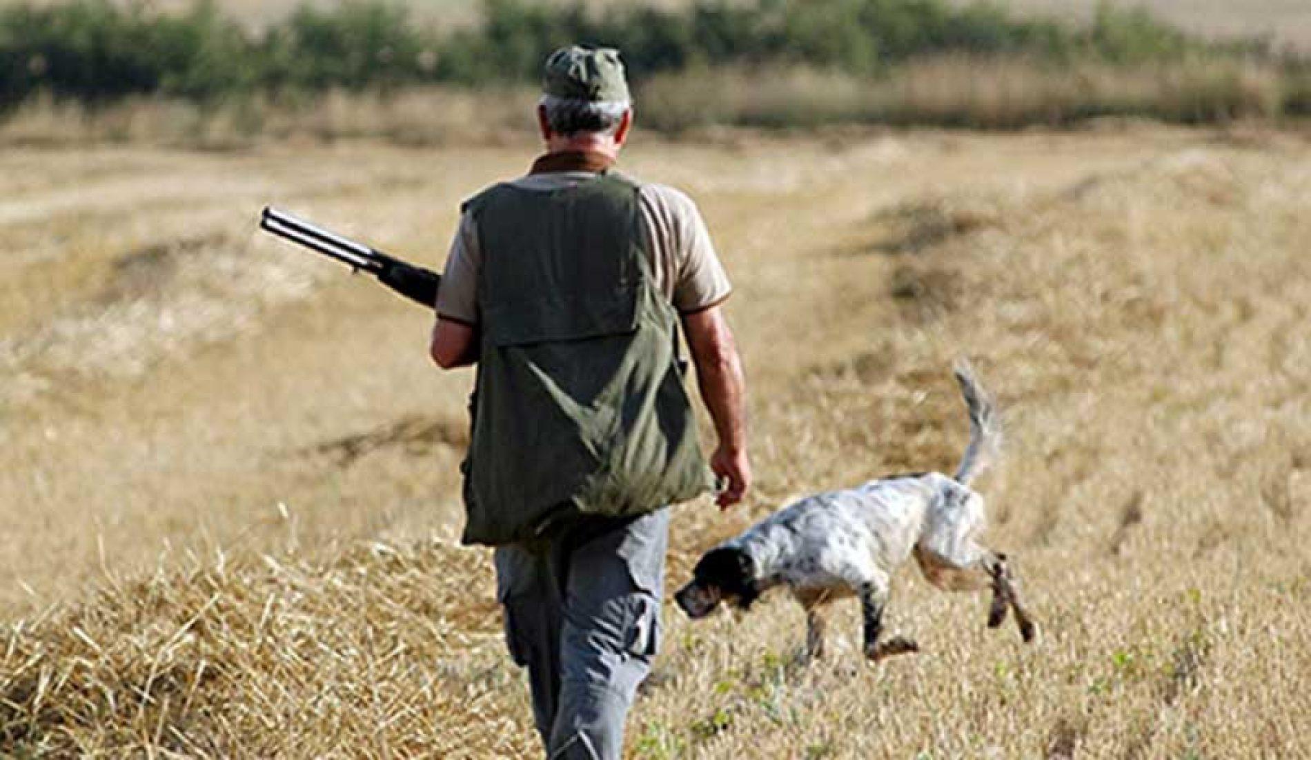 La EEC organiza la jornada 'Sociedades de cazadores: derechos y obligaciones'