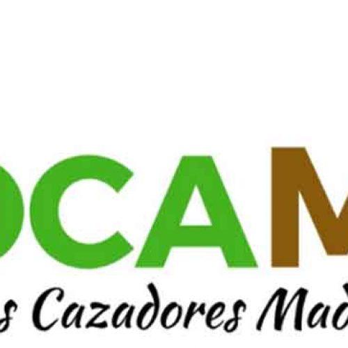 Nace JOCAMA, la primera asociación de caza para jóvenes en la Comunidad de Madrid