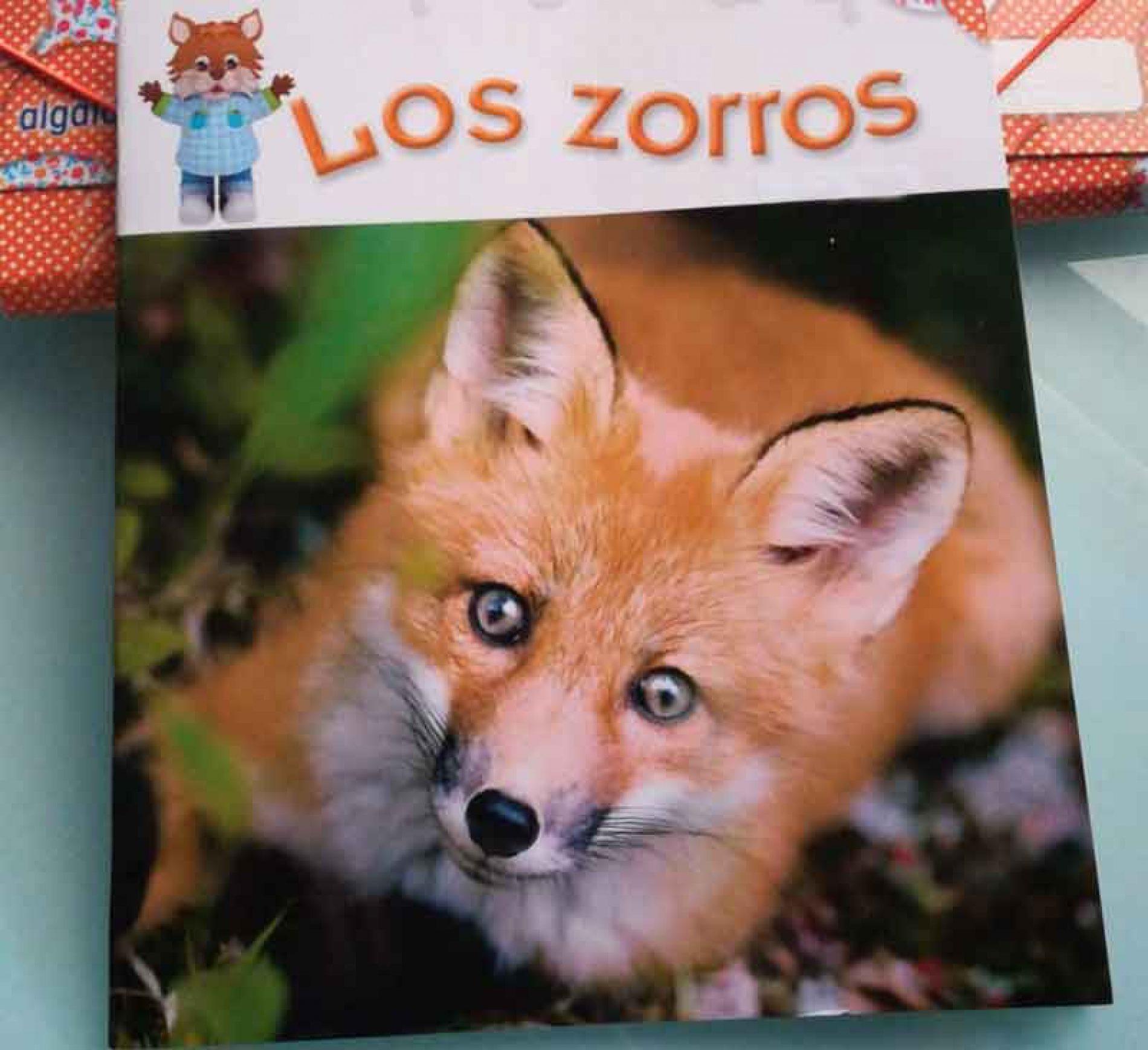 FEDEXCAZA solicita la retirada del libro de Educación Infantil que denigra la imagen de la caza