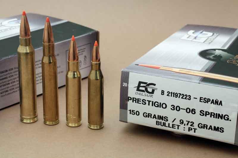 municion-eg-metallic-prestigio-bala
