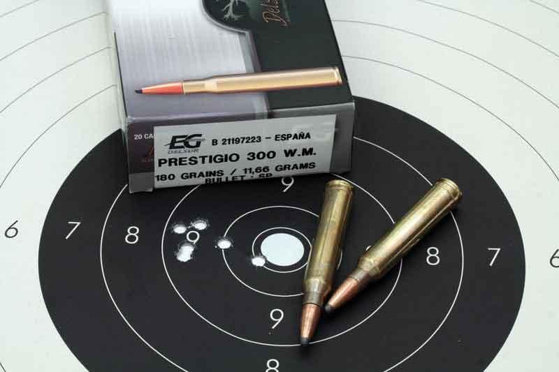 municion-eg-metallic-prestigio-blanco