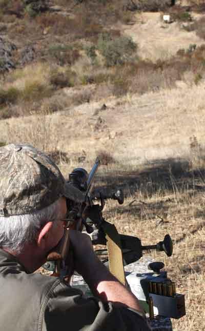 municion-eg-metallic-prestigio-tiro