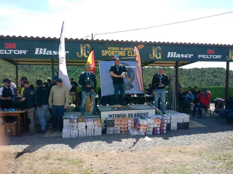 podium-senior-Grand-Prix-FITASC-de-España-de-Recorridos-de-Caza