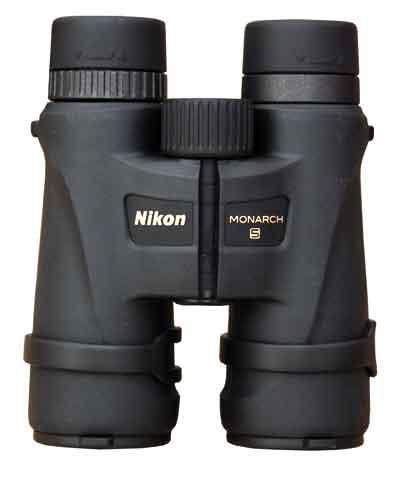 prismatico-nikon-monarch-5-10x42-des