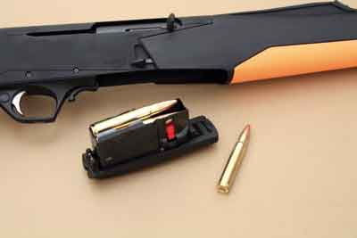 rifle-bar-mk3-tracker-cargador