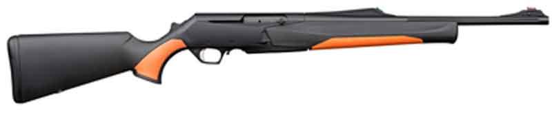 rifle-bar-mk3-tracker-despi