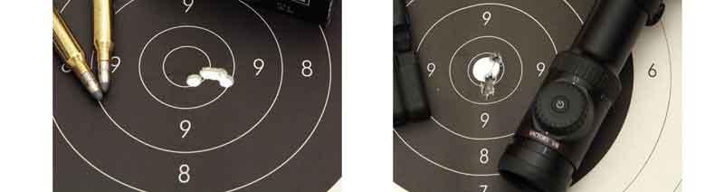 rifles-corzo-agrupacion