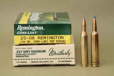 rifles-corzo-municion