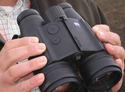 rifles-corzo-prismáticos