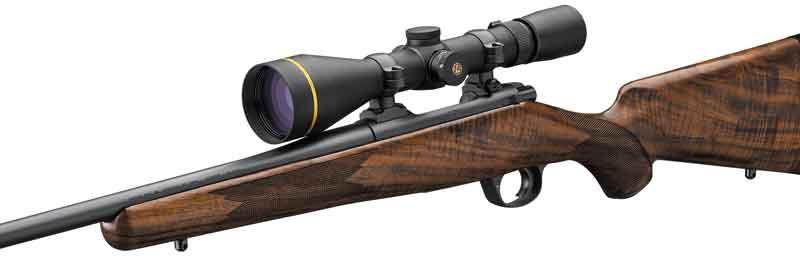 rifles-corzo-rifles-visor