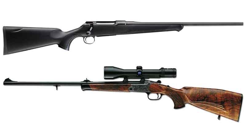 rifles-corzo-rifles
