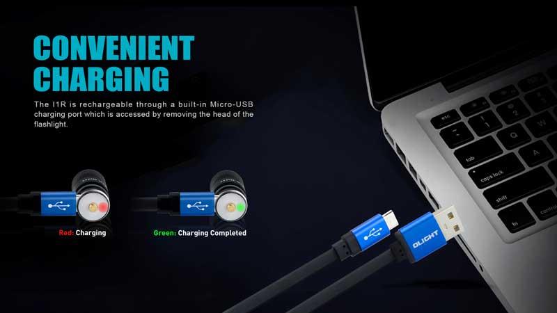 I1R-4-Convenient-Charging
