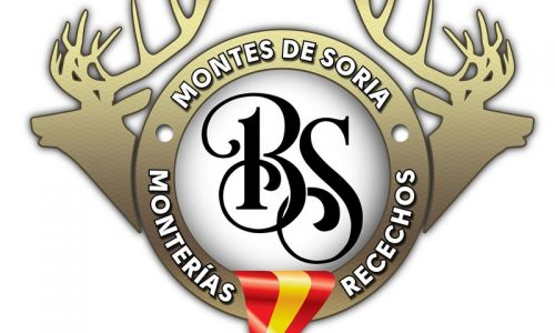 Programa de monterías 2019-20 de Montes de Soria