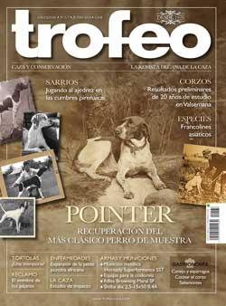 Portada-Trofeo-Caza-junio-18-250