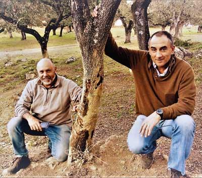carlos-rubio-y-socio-Rehala-El-Agarre