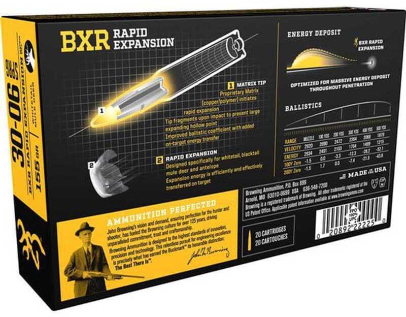cartuchos-browning-BX-caja