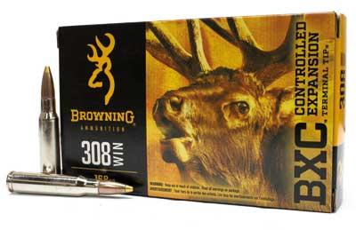 cartuchos-browning-BXC-caja