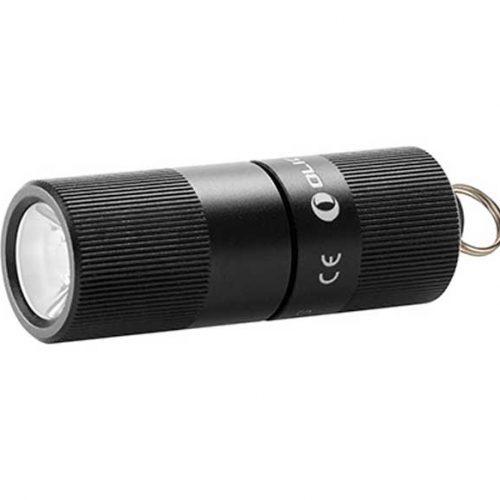 Nueva linterna I1R de Olight: pequeña pero matona