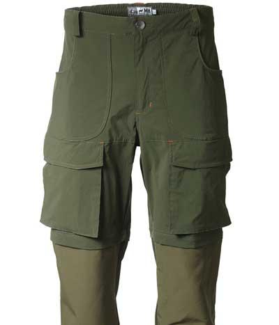 ropa-repele-insectos-pantalon