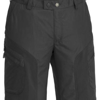 Bermudas Pinewood Wildmark Stretch (Negro)