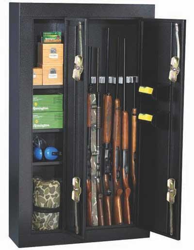 Manejo-de-armas-en-el-hogar-armero