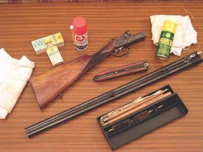 Manejo-de-armas-en-el-hogar-despi